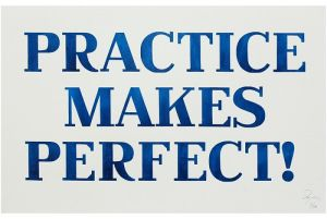 practice_makes_perfect_254524251